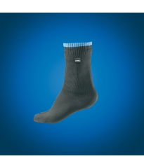 KE351 Sealskinz Mid Light Sock Sort S
